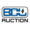 Bclauction.com logo