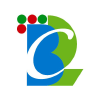 Bcplonline.co.in logo