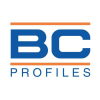 Bcprofiles.co.uk logo