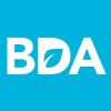 Bda.uk.com logo