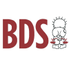 Bdsmovement.net logo