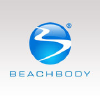 Beachbody.co.uk logo