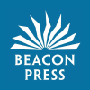 Beacon.org logo