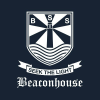 Beaconhouse.net logo