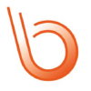 Beactive.it logo
