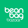 Beanbagbazaar.co.uk logo