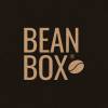 Beanbox.co logo