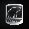 Beararchery.com logo