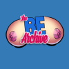 Bearchive.com logo