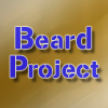 Beardproject.com logo
