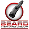 Beardtrimandgroom.com logo