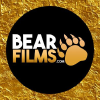 Bearfilms.com logo