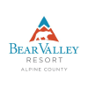 Bearvalley.com logo