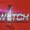 Beastwatchnews.com logo
