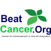 Beatcancer.org logo
