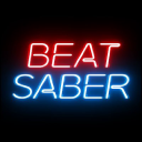 Beat Games (Beat Saber)