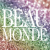 Beaumonde.nl logo