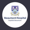 Beaumont.ie logo