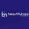 Beautifulnara.com logo