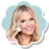 Beautyandtheboutique.com logo