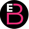 Beautyepic.com logo