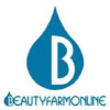 Beautyfarmonline.it logo