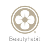 Beautyhabit.com logo