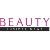 Beautyinsidernews.com logo