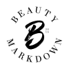 Beautymarkdown.co.uk logo