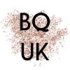 Beautyqueenuk.co.uk logo