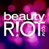 Beautyriot.com logo