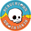 Beavertownbrewery.co.uk logo