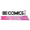 Becomics.it logo