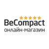 Becompact.ru logo