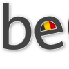 Becompta.be logo