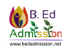 Bedadmission.net logo