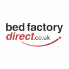 Bedfactorydirect.co.uk logo