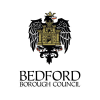 Bedford.gov.uk logo
