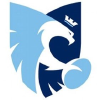 Bedfordrugby.co.uk logo