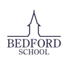 Bedfordschool.org.uk logo