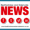 Bedfordviewedenvalenews.co.za logo