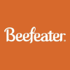Beefeater.co.uk logo