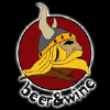 Beerewine.it logo