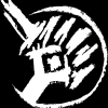 Beergonzo.co.uk logo