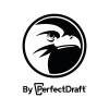 Beerhawk.co.uk logo