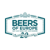 Beersofeurope.co.uk logo