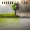 Beforetheflood.com logo
