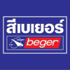 Beger.co.th logo