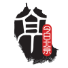 Beijingtoday.com.cn logo