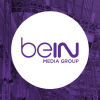 Beinmediagroup.com logo